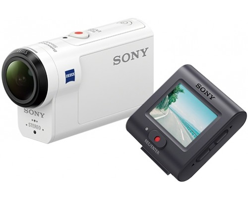 Sony HDR-AS300R