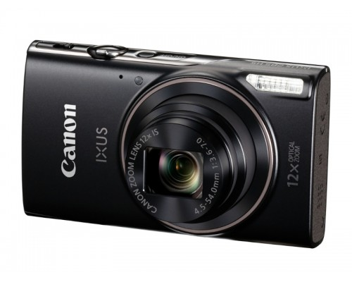 Canon Digital IXUS 285 HS